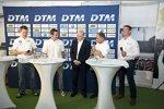 DTM/ITR e.V.