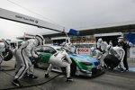 Augusto Farfus (BMW Team RBM)