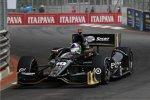 IndyCar/LAT