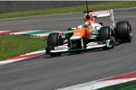 Jules Bianchi (Force India)