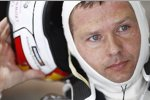 Andy Priaulx (BMW Team RBM)