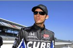Bryan Clauson (Fisher-Honda)