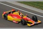 Sebastian Saavedra (AFS/Andretti-Chevy)