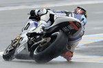 Jorge Lorenzo (Yamaha)