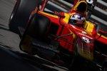 Fabio Leimer (Racing Engineering)
