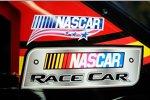 Die NASCAR fährt im Mai in Charlotte traditionell im Zeichen des Memorial-Day