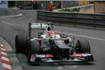 Sergio Perez (Sauber)