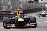 Mark Webber (Red Bull)
