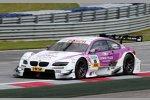 Andy Priaulx (BMW Team RBM)
