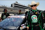 Childress-Enkel Austin Dillon