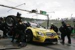 David Coulthard (Mücke-Mercedes)