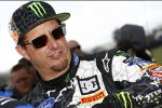 Ken Block (Monster)