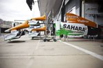 Force-India-Box