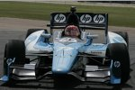 Simon Pagenaud (Sam Schmidt)