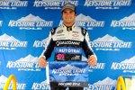 Truck-Polesetter Nelson Piquet Jun.