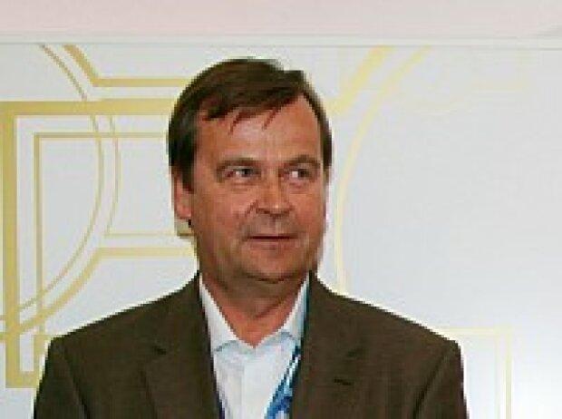 Markku Alen