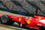 Jules Bianchi (Ferrari)