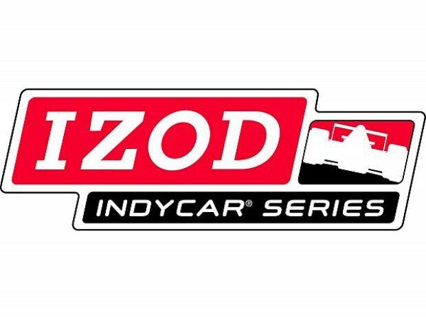 IZOD IndyCars Series