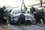 Ralf Schumacher (HWA-Mercedes)