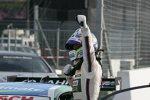 Augusto Farfus (RBM-BMW)