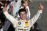 Bruno Spengler (Schnitzer-BMW)
