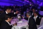Jens Marquardt (BMW Motorsport Direktor)