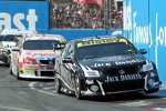 Marco Andretti beim Gold Coast 600 der australischen V8-Supercars in Surfers Paradise
