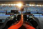 Force-India-Garage