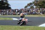 Valentino Rossi (Ducati