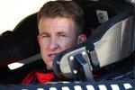 AJ Allmendinger (Phoenix)