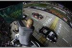 Start zum Truck-Rennen mit Nelson Piquet Jun. (30)