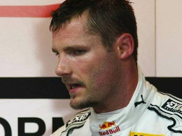 Martin Tomczyk