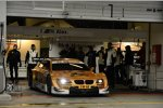 Alex Zanardi (BMW)