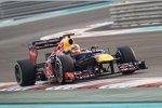 Robin Frijns (Red Bull)