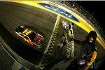 Erster Homestead-Sieg für Jeff Gordon und Hendrick Motorsports