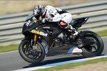 Marco Melandri (BMW)