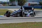 Marco Andretti (Andretti-Chevrolet)