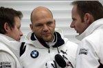 Ernest Knoors (MTEK-BMW)