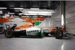 Force-India-Mercedes VJM06