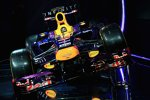 Red-Bull-Renault RB9