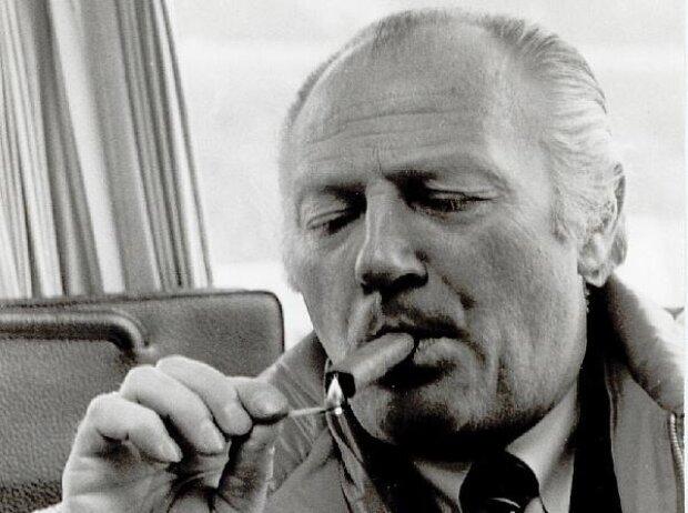 Willy Löwinger