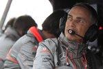 Martin Whitmarsh (McLaren)