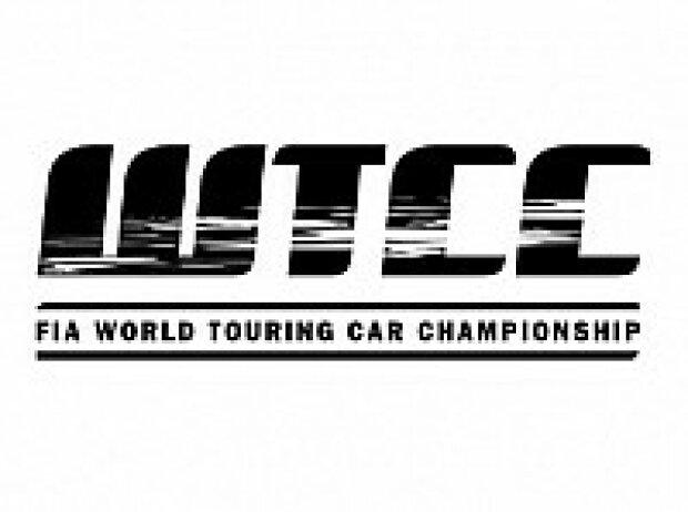 WTCC-Logo