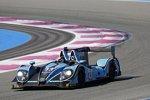 Morand Racing (Lola-Judd)
