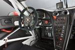 Der neue Porsche 911 RSR