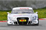 Adrien Tambay (Abt-Audi)