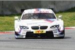 Andy Priaulx (RMG-BMW)