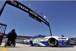 Casey Mears (Germain)