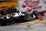 Mike Conway (Rahal)