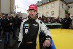 Stefan Mücke (Aston Martin)
